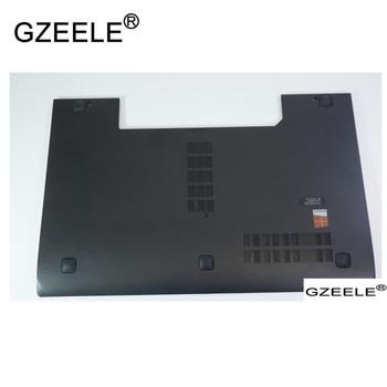 "Nueva funda de portátil GZEELE para Lenovo Ideapad G700 G710 serie 17,3 ""Base inferior cubierta de puerta 13N0-B5A0611"