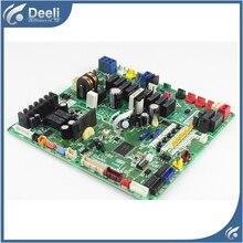 95% NEW used Original for Daikin air conditioning control board RHXYQ8PAY1 RHXYQ16PAY1 motherboard