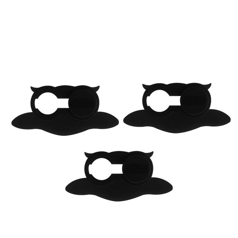 3Pack WebCam Cover Slide Web Camera Privacy Security for Phone MacBook Laptop PC