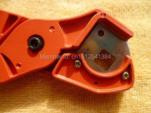 Darmowa wysyłka: średnica 0-25mm materiał aluminiowy nylonowy - Narzędzia ręczne - Zdjęcie 3