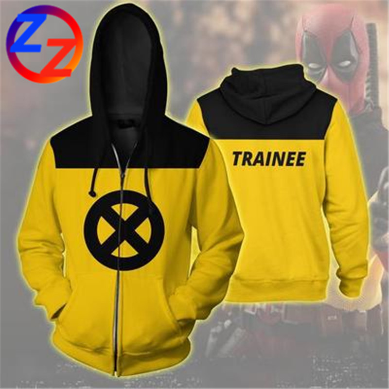 Dropshiping  Iron Man's Same Style 3D Printed For Men And Women Hoodies With Hat Print Naruto Autumn Winter Hooded