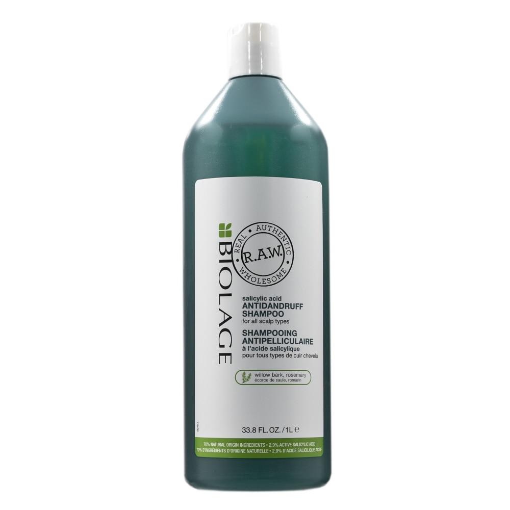 Shampoos MATRIX P1635000 hair care dry shampoo restorative matrix micro oil shampoo