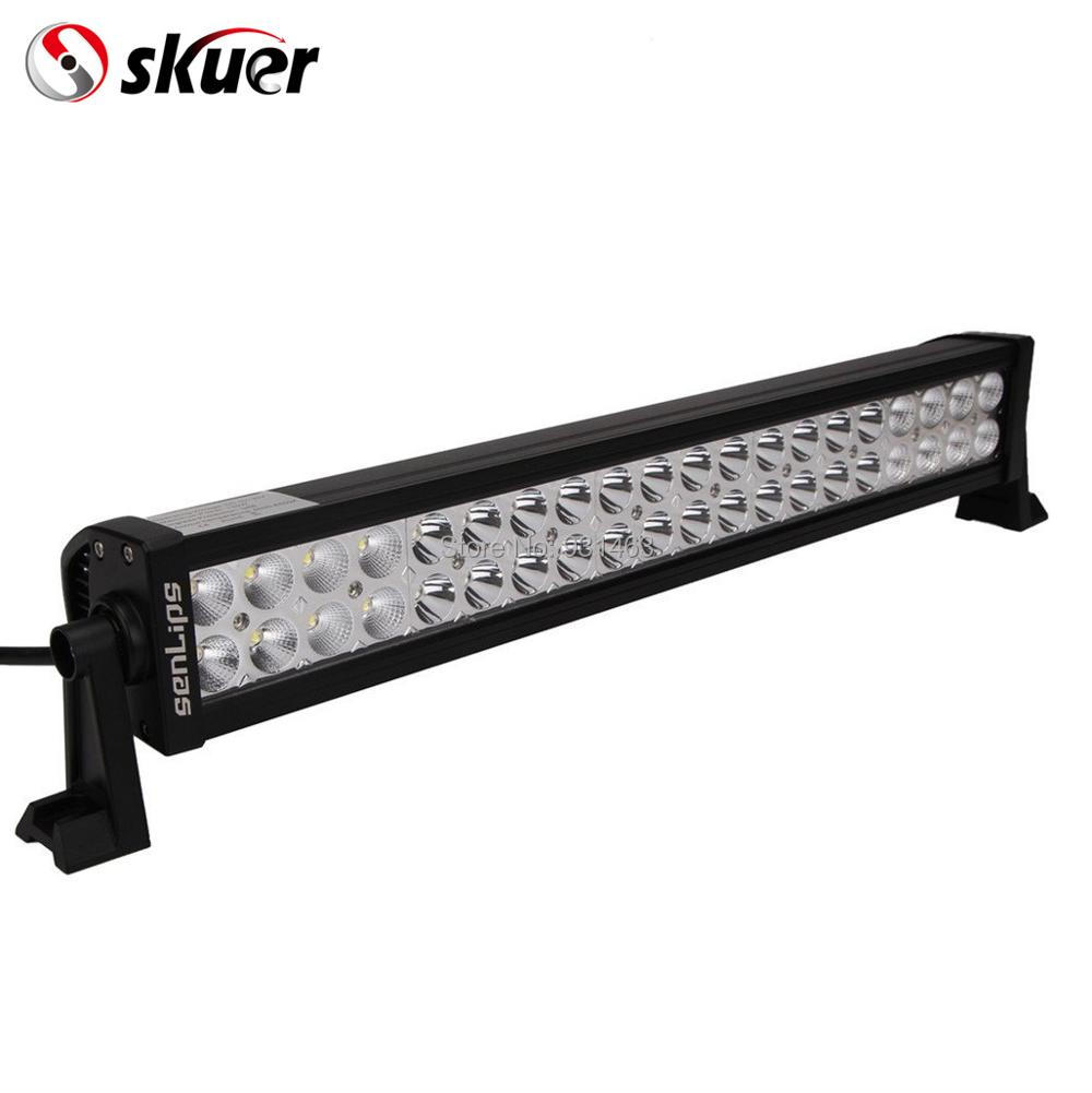 Здесь продается  skuer Led Light Bar 22