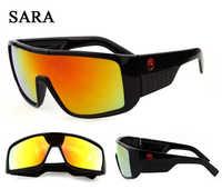 New Brand Classic Sunglasses Women Men Vintage Male Sun Glasses Square Eyewear Oculos De Sol Fashion Luxury Mirror Shades
