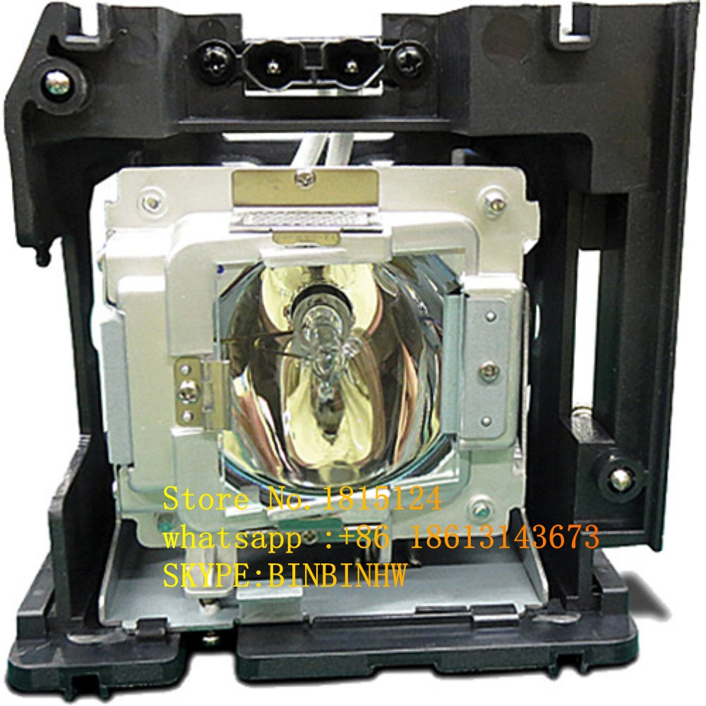 INFOCUS SP-LAMP-090 Original Replacement Projector Lamp For IN5312a/IN5316A/IN5316HDa Projectors new in stock projector lamp fan original for smart uf55 smart uf65 projectors