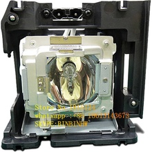 INFOCUS SP-LAMP-090 Original Replacement Projector Lamp For IN5312a/IN5316A/IN5316HDa Projectors