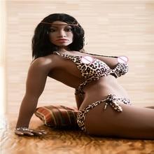 158cm #Nuru TPE with Metal skeleton sex dolls real masturbator vajina love dolls male sex dolls for women Lifelike vagina