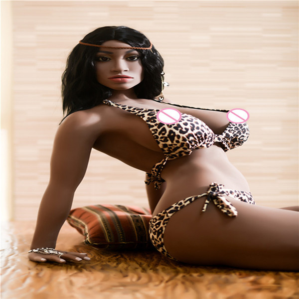 Vajina muñecas sexuales reales de TPE de 158cm con esqueleto de Metal, muñecos sexuales reales de amor, muñecos sexuales masculinos para mujeres, vagina realista