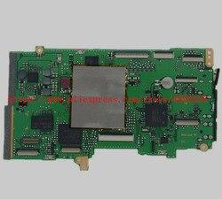 Original D7000 motherboard for Nikon D7000 mainboard D7000 MCU PCB main board SLR camera Repair Part