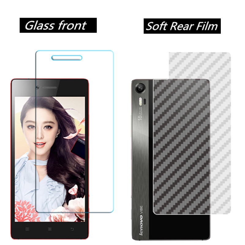 top 10 glass lenovo vibe shot z9 a4 list and get free