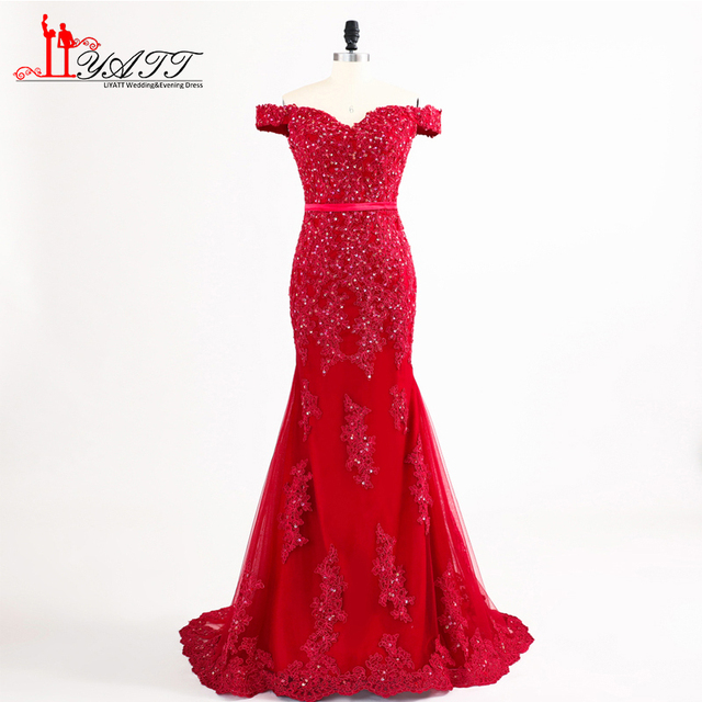 Red homecoming dresses 2018 cheap