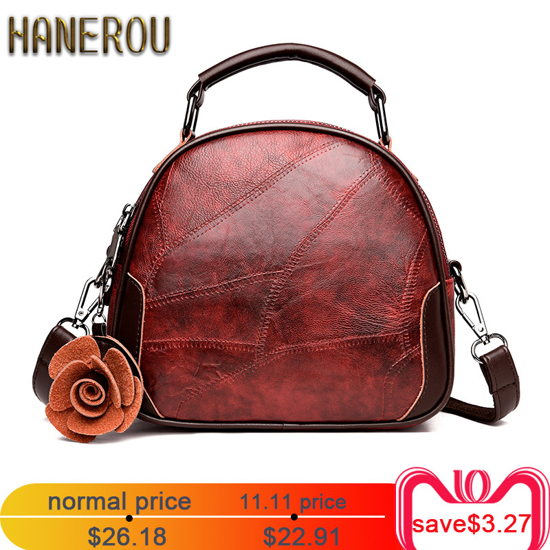 Fashion 2018 Women Bag Luxury Genuine Leather Women Bags Designer Handbags High Quality Ladies Bag Brands New Tote Shoulder Bag