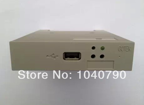 Free Shipping  SFR1M44-U100K Black 3.5