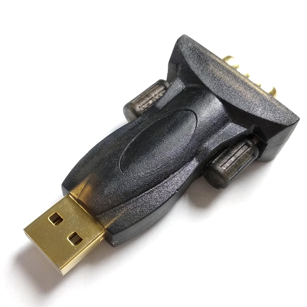 Db9 Rs232 To Rj11 Serial Cable For Pc Connect Celestron Nexstar Eq6 Wiring Diagram Android Win7 8 10 Mac Ft232r Usb Converter Small Size Compact