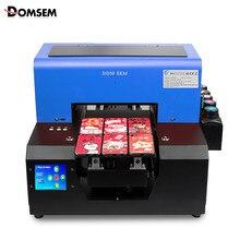 Dtg Printer Reviews - Online Shopping Dtg Printer Reviews on