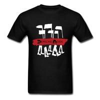 Lo nuevo 2018 Hombres Camiseta de La Manera Venta Caliente Ocio Depeche Mode T Shirt Ropa Nueva Modo De Los Hombres Camiseta de Algodón Hip Hop Tees Personalizados