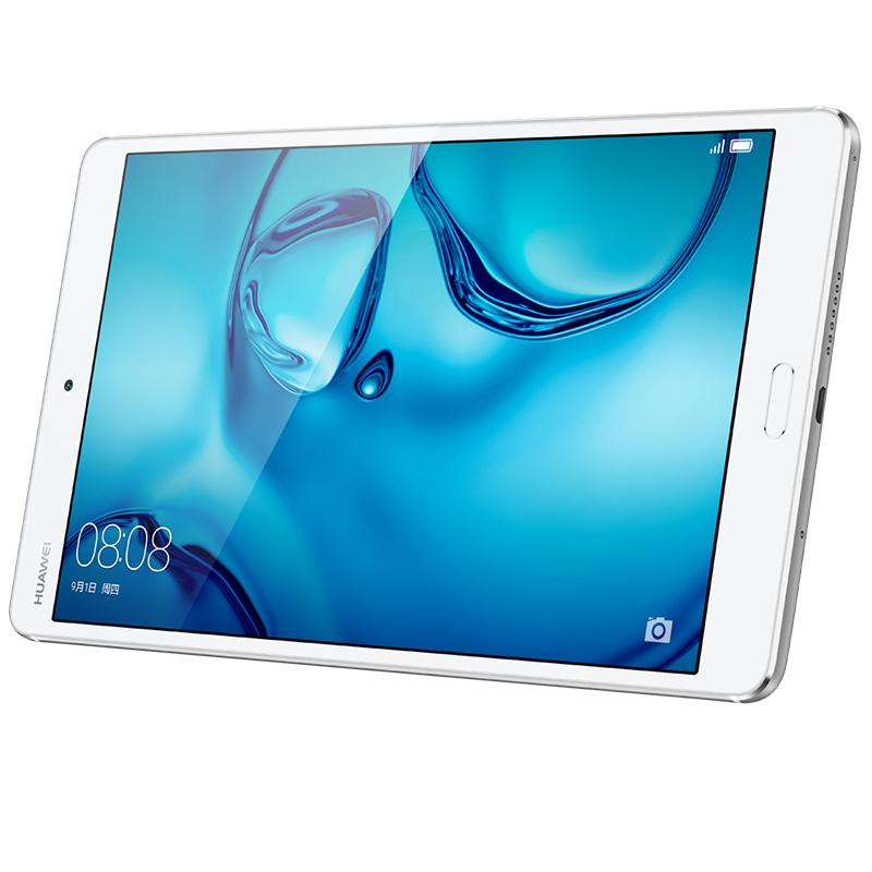 huawei 8 inch tablet. aliexpress.com : buy international rom huawei mediapad m3 4gb ram 32/64/128gb 8.4\ 8 inch tablet