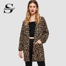 Baratos Compra Leopardo China De Abrigo Lotes q4w70xt75