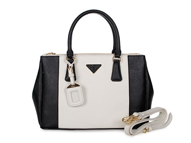 2013 High Quality Fashion Famous Brand Bags Designer Handbags with Brand Logo Branded Bag for Women Free Shipping