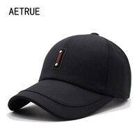 Fashion Baseball Cap Men Snapback Caps Women Hats For Men Dad Brand Casquette Bone Casual Plain
