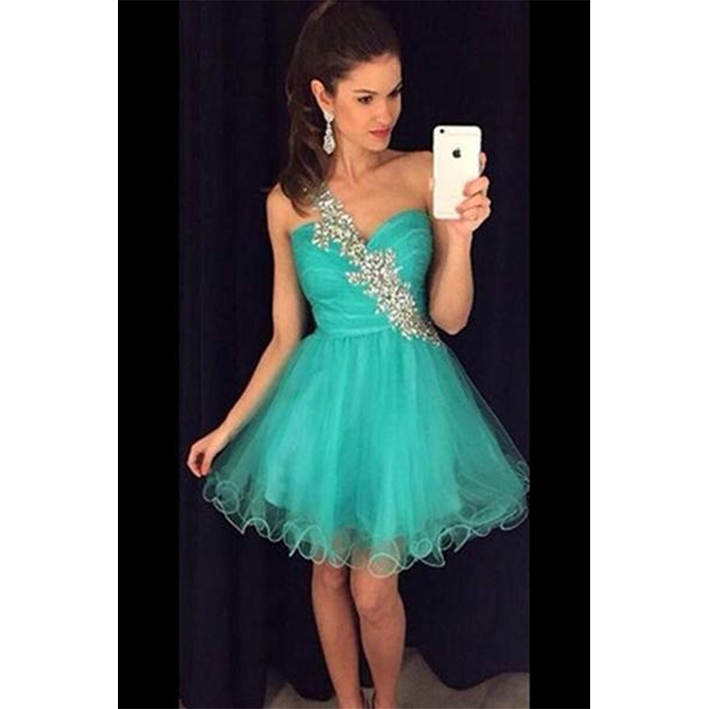Compare Prices on Cheap Cute Dresses for Juniors- Online Shopping ...
