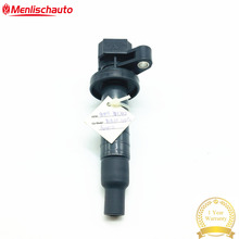 OEM Ignition Coil 90919-T2002 90919T2002 90080-19015 9008019015 90080-19019