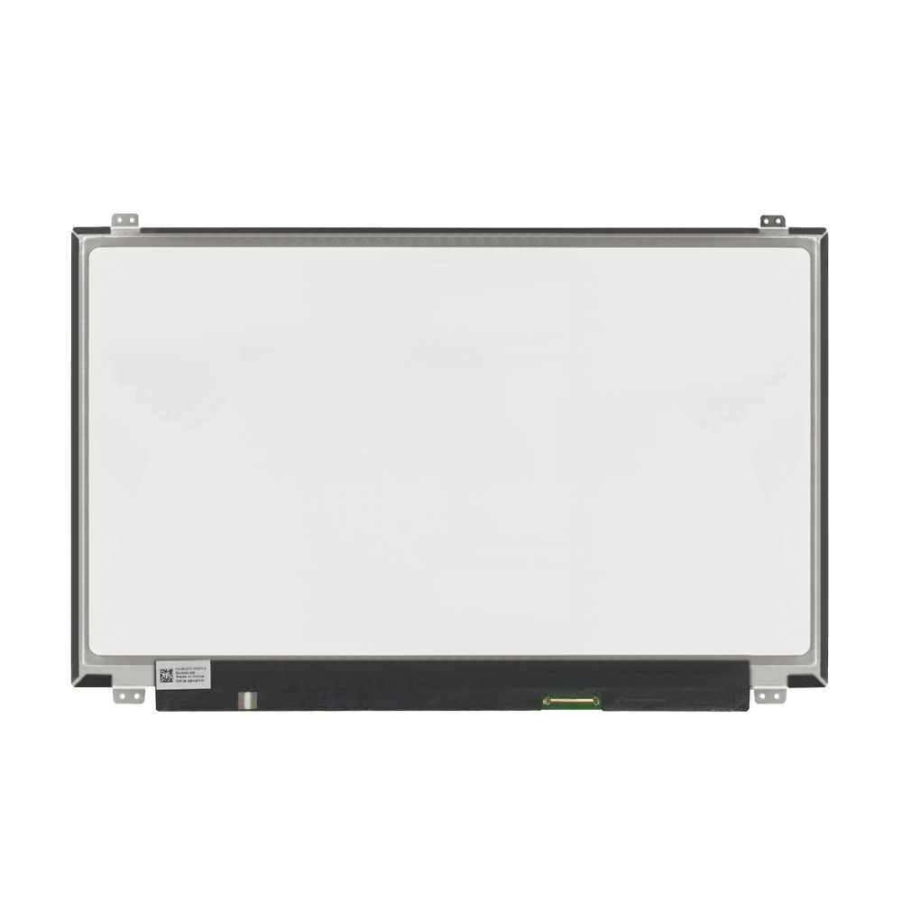 15.6 LCD Screen Panel Matrix 4K Display LTN156FL02-L01 LTN156FL01-D01 for Dell Inspiron 15 7000 Series 7548 P41F001 3840x2610