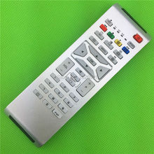 universal remote control suitable for philips TV/DVD/AUX REM
