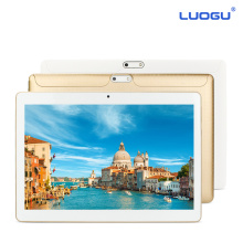 T9 10 pulgadas Original 3G tableta de la Llamada de Teléfono 1280*800 Quad Core Android 4.4 IPS Tablet pc WiFi 7 8 9 10 tableta androide 2 GB + 16 GB