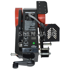 Image 3 - 1 Set 110/ 220V Hot Air Welder  Plastic Welders PVC plastic welding machine