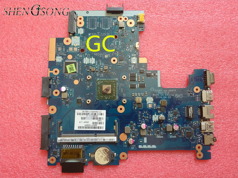 762424-501 Free Shipping 762424-601 762424-001 ZSO41 LA-A997P Laptop motherboard for HP 14-G 245-G3 motherboard tested working for hp laptop motherboard 688745 001 688745 601 688745 501 8770w 100% tested 60 days warranty