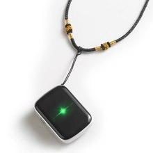 Водонепроницаемый трекер Мини Скрытая GPS для пожилых детей Cat Pet Собаки GSM GPS трекер с бесплатное приложение и длинные батареи жизнь