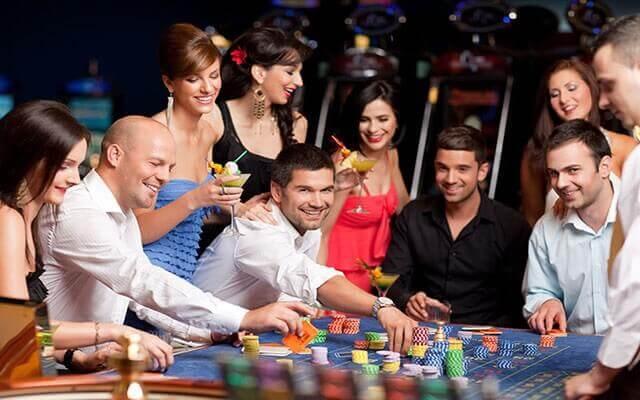 火箭国际娱乐城澳门直营正规合法赌场