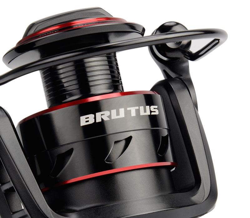 Brutus SP 800x700 (2)
