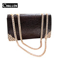 famous women bag 2016 luxury brand woman small bag chain crossbody bags female fashion messenger shoulder bags ladies clutch sac