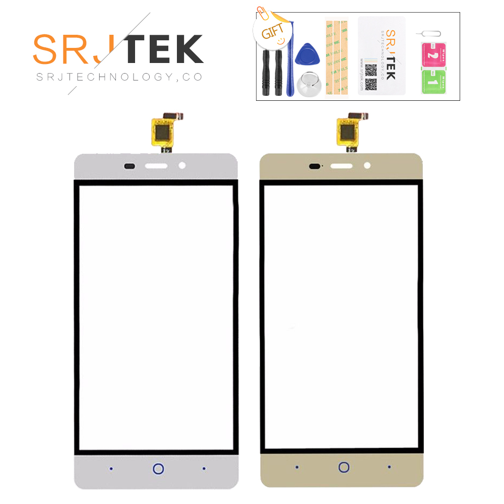 top 8 most popular zte a45 blade ideas and get free shipping