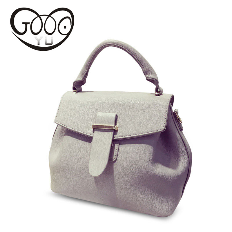 Fashion New Japan And Korean Style Backpack Women Casual Single Shoulder Designer Small Crossbody Bag Ladies