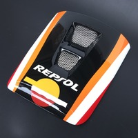 Rear Seat Cover cowl Fairing for Honda CBR1000RR CBR 1000RR 2004 2007 2005 2006