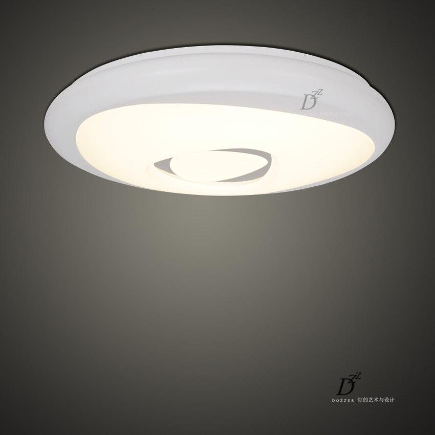 Preis Auf Modern Ceiling Design Vergleichen - Online Shopping ... Moderne Deckenverkleidung Wohnzimmer