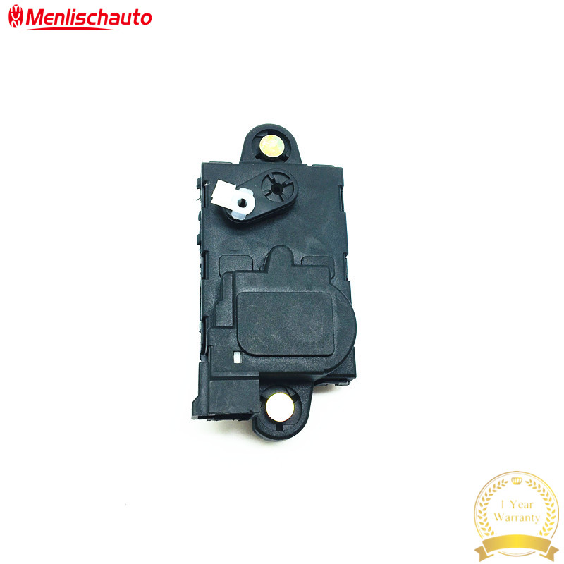 Factory price High quality Door Lock Actuator Rear Driver Left 95755 38000 9575538000 For Japanese car in Door Lock Protective Cover from Automobiles Motorcycles