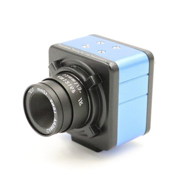 Sale 1 2 8 Sony IMX327 NVP2450H CMOS 1080P illumination 0 0001 Lux CCTV AHD CVI