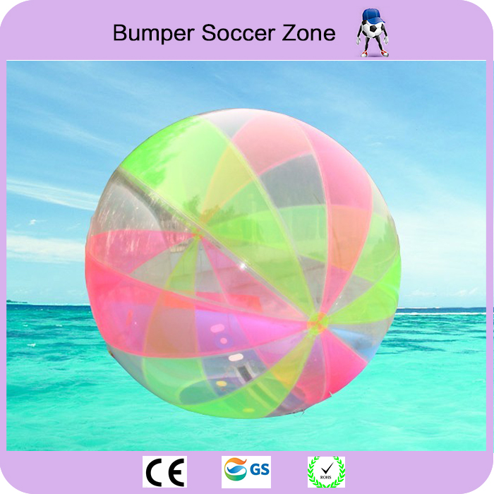 Free Shipping 2m Inflatable Water Walking Ball,Human Hamster Ball,Water Ball On Sale free shipping 1 0mm tpu inflatable human hamster ball 2m diameter inflatable zorb water walking ball walk on water