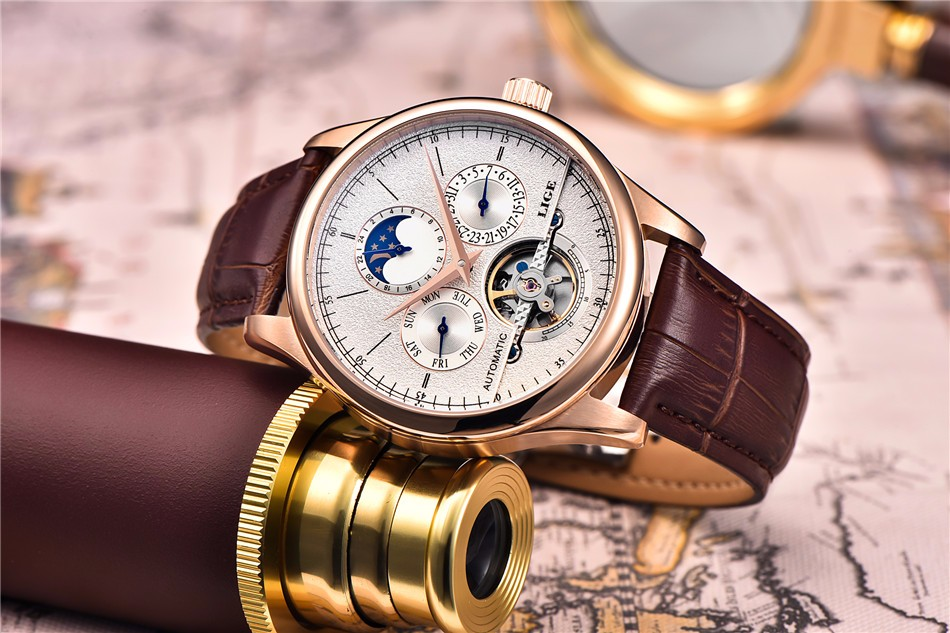 China hombre reloj Suppliers