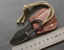 Pocket Claw Knife