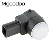 New 1x PDC Parking Distance Control Sensor 1EW63WS2AA For Chrysler Dodge Jeep Backup Reverse Assist Radar Automobiles Packtronic