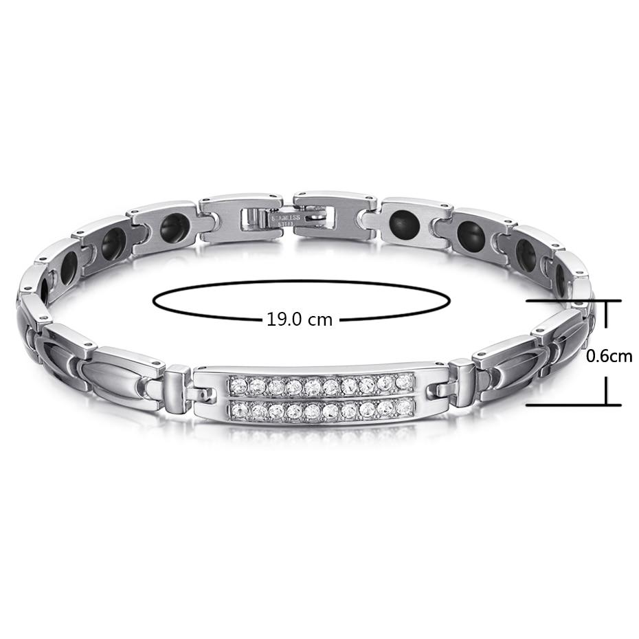 OSB-1765S magnetic bracelet (9)