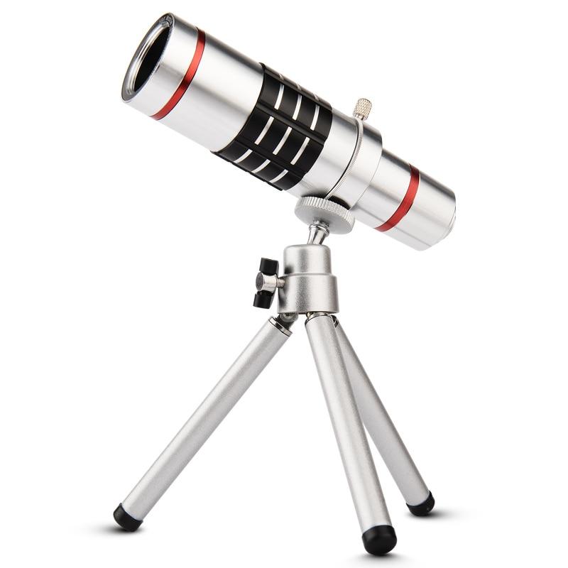 интерьере телескоп плюс фотоаппарат полы создают комнате