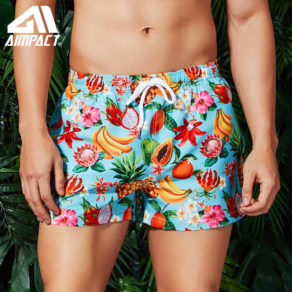 Mens   Board     Shorts   Funny Swim Trunks Quick Dry Bathing Suits for Men Summer ColorfulBeach Surf Swimming Male Hybrid   Shorts   AM2184