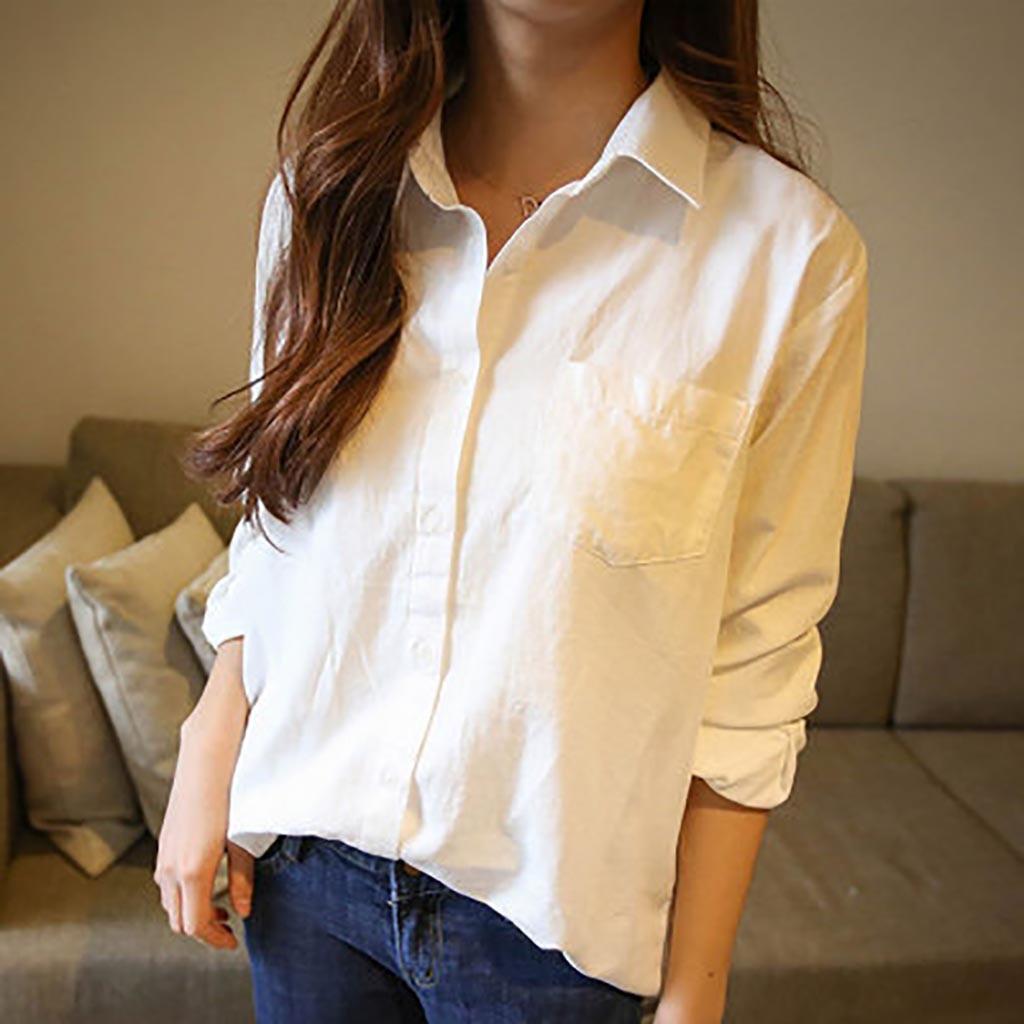 реалистичные модели свободные рубашки женские с чем носить фото услугу аренда залов