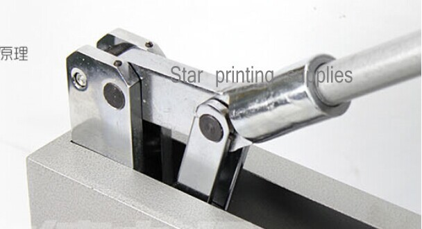 metal sheet cutter 8